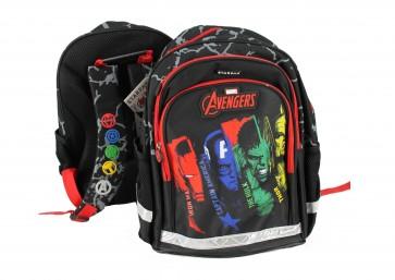 """Školní batoh """"Avengers"""""""