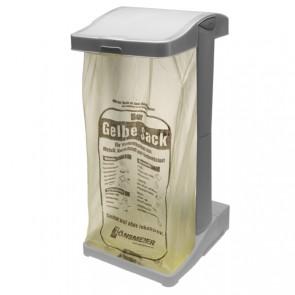 Stojan pre odpadkové vrecia