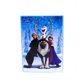 Zostava šuplíkov A5, Frozen - 25x18x25 cm