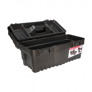 Box na náradie - Formula A600
