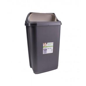 Odpadkový kôš