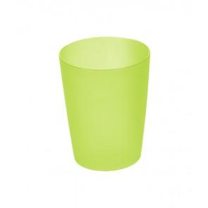 Téglik zelený