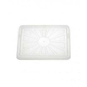 Plastové veko Multi XXL, 52x43 cm